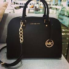 mk bags black friday sale best 25 handbags michael kors ideas on pinterest michael kors