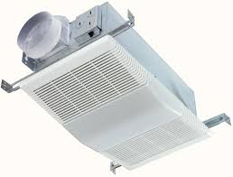 ideas panasonic bathroom fan heater with amazing panasonic bath