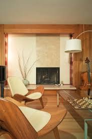 42 best vintage modern furniture images on pinterest modern