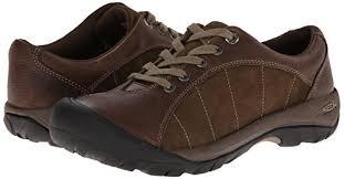 Shoo Hg keen womens presidio w shoes blue blueberry 8 uk eu 41 shoes