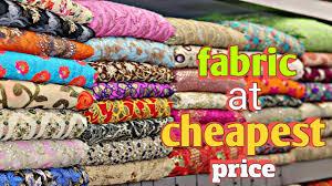 designer fabric designer fabric at cheap price cheapest fabric market fabrics for