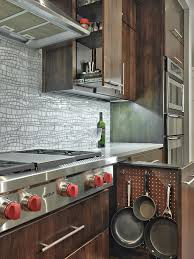 wall for kitchen ideas top 20 single wall kitchen ideas remodeling pictures houzz