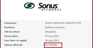 best resume format for engineering students freshersvoice wipro sonus networks off cus for freshers entry level software
