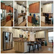 how to strip and refinish kitchen cabinets how to strip and refinish kitchen cabinets luxury bespoke cabinet