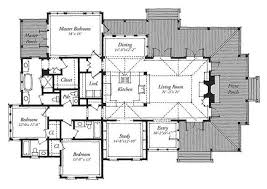 southern living floorplans 25 delightful southern living house plans homes plans