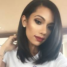 Short Bob Weave Hairstyles 77 Best Bob N Weave Images On Pinterest Hairstyles Braids And