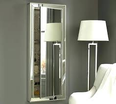 standing mirror jewelry cabinet armoires standing jewelry armoire with mirror free standing