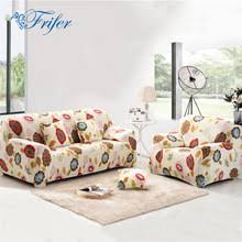 Big Armchair Compare Prices On Big Armchairs Online Shopping Buy Low Price Big
