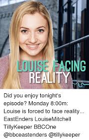 Cing Memes - cing reality eastenders did you enjoy tonight s episode monday 800m
