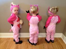 cool costume ideas trio costumes cool ideas for families with kids