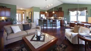 new villa homes strongsville oh monticello at high point