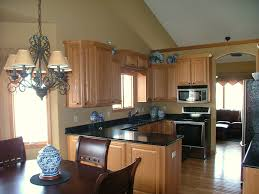 beechwood condominium jackson wi condos for sale new homes