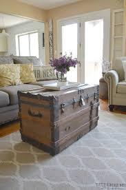 Furniture Design Living Room Ideas Living Room Room Interior Home Interior Ideas Interior Design