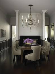 catchy design ideas lowes room lights room lighting room