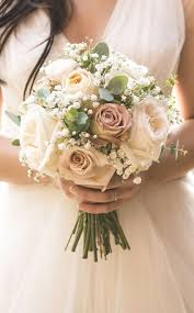 bouquets for wedding 60 awesome bouquet for wedding wedding idea