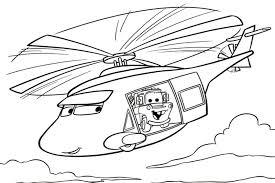 cars movie coloring pages mater gekimoe u2022 105441
