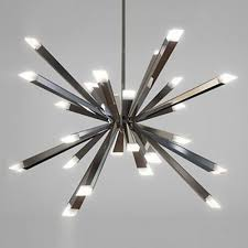 Chandeliers Led Stylish Modern Led Chandeliers Led Modern Chandelier Led Modern