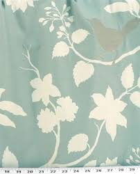 Online Drapery Fabric 96 Best Fabric Images On Pinterest Drapery Fabric Upholstery