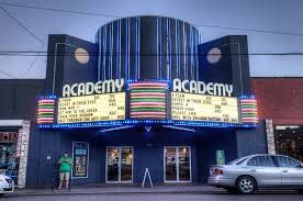 Livingroom Theatre Living Room Brandnew Portland Movie Theaters Captivating