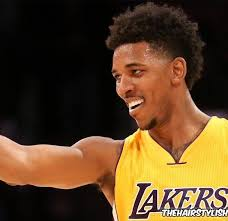 whst id the swaggy p haircut 4 3 jpg resize 556 539