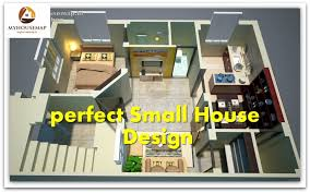 small house in small house beautiful 600 sq ft small house design