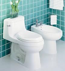 Dual Faucet Sink Contemporary Bathroom Vanities Discount Vanities