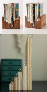 Wooden Brackets For Curtain Rods Best 25 Double Curtain Rod Brackets Ideas On Pinterest Double