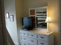 Furniture In Bedroom by Belmont Towers 704 Downtown Ocean Front On The Boardwalk