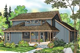 craftsman house plans elsberry 30 265 associated designs