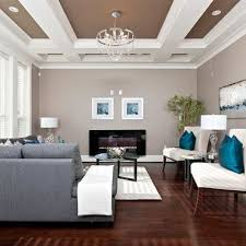 what behr paint color complements spanish brown 80 260 grey and