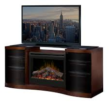 mississauga ontario fireplaces wood stoves gas fireplaces