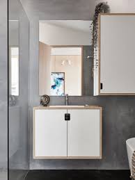 Used Office Furniture Victoria Australia Clare Cousins Architects Create First Carbon Positive Home In Victoria