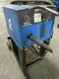 miller 60 series wire feeder manual miller sidekick mig welder 90 amp capacity 1 phase with built