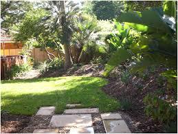 backyards cool backyard lawn ideas 2 landscaping mesmerizing