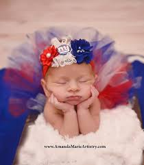 Ny Giants Crib Bedding New York Giants Baby Football Tutu And
