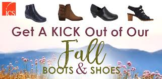 Dr Comfort Shoes Coupon Code Innovate Comfort Shoes