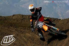 pro motocross riders names tld thursday wallpapers u2013 lake elsinore direct motocross canada