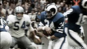 Dallas Cowboys Play On Thanksgiving Memories Of Thanksgiving Day With The Dallas Cowboys At Texas