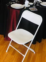 table and chair rentals sacramento elite party rentals sacramento 114 photos 7 reviews party