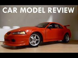 2000 ford mustang reviews car die cast model review maisto 1 18 scale 2000 ford mustang svt