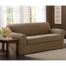 black sofa arm covers center excellent sofa armrest covers photo