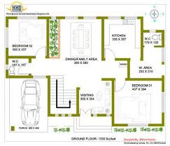 Home Design Plans 900 Square Feet Gorgeous Design Ideas Kerala Home Plan 3d 9 Today We Are