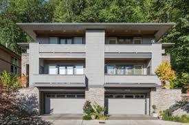 duplex plans houseplans com