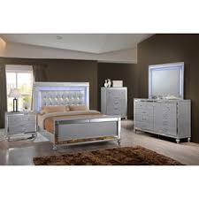 Royal Bedroom Set by Royal Bedroom Set Wayfair