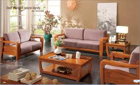 new sofa set furniture wooden sofa set designs pictures furnitures