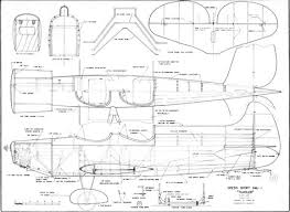 home built aircraft plans collection of home built aircraft plans canard aircraft design
