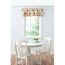 Better Homes And Garden Curtains Better Homes And Gardens Valances The Gardens