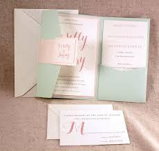wedding invitations minted mint wedding invitations kawaiitheo