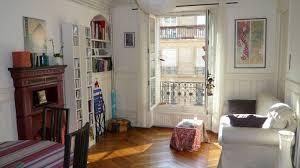 appartement 3 chambres vente jules joffrin beau 3 pieces deux chambres 3 pièces f3 t3