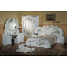 italian classic bedroom sets â u20ac u201c buy modern contemporary and